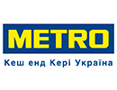 "ТОВ ""Метро Кеш енд Кері Україна"""