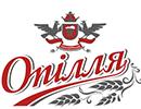 """ТОВ """"Пивоварня """"Опілля"""""""