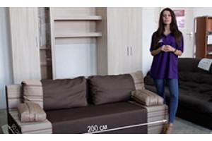 Як купити диван Вей виробника Давідос