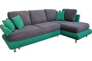Купити кутовий диван