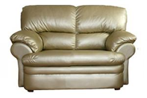 Придбати диван Ніколь (виробник Елегант)
