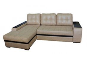 Як купити кутовий диван