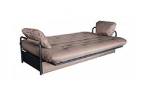 Як купити диван Фіджі, виробник Давідос