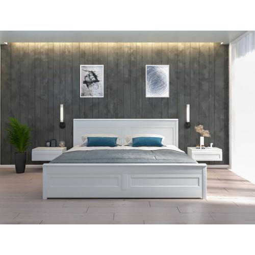 Кровать Прованс Lunasvit