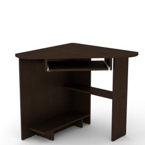 стіл комп'ютерний су-15 (компаніт) Компаніт
