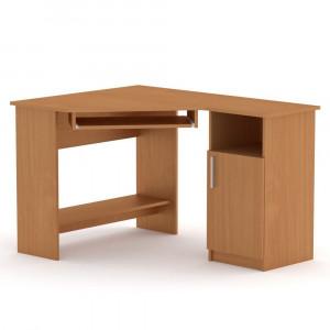 стіл комп'ютерний су-13 (компаніт) Компаніт