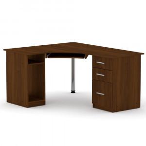 стіл комп'ютерний су - 9 (компаніт) Компаніт