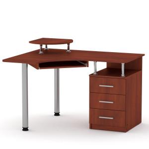 стіл комп'ютерний су - 2 (компаніт) Компаніт