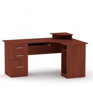 стіл комп'ютерний су - 3 (компаніт) Компаніт