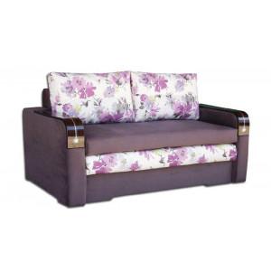 міні-диван даніель 4 Данко