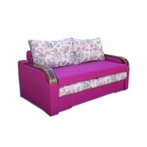 міні-диван даніель 3 Данко
