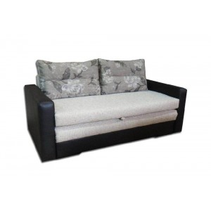 міні-диван даніель 2 Данко