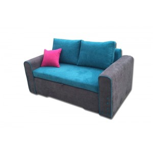 Міні-диван даніель 6 Данко