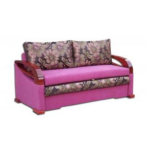 Міні-диван даніель декор Данко