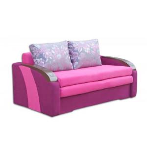 Міні-диван даніель 5 Данко