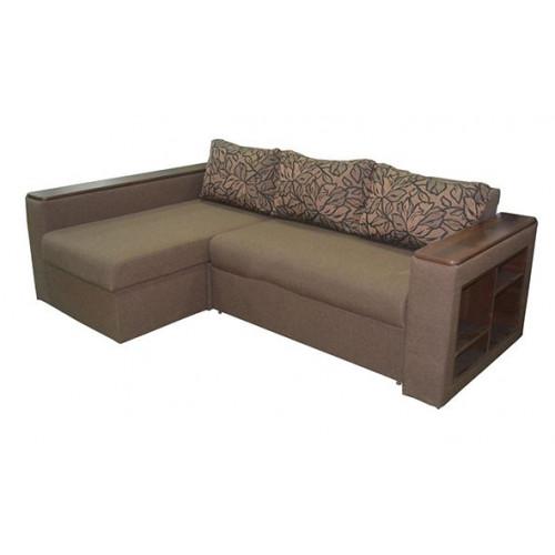 Кутовий диван кент 2 МебліХіт