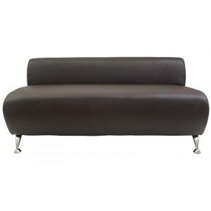 Модульний диван Флорида (Floryda), Двійка (1,45) Richman