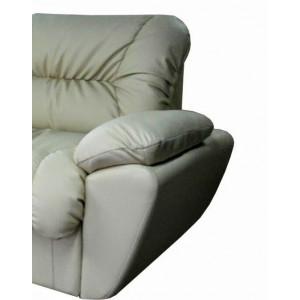 Модульный диван Визит (Vyzyt), Подлокотник Richman