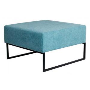 модульний диван лаунж, одиниця Richman