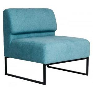 модульний диван лаунж, одиниця з спинкою Richman
