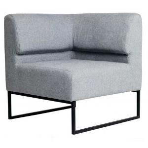 модульний диван лаунж, кут Richman