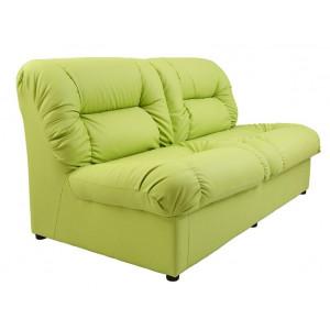 Модульный диван Визит (Vyzyt), Двойка Richman