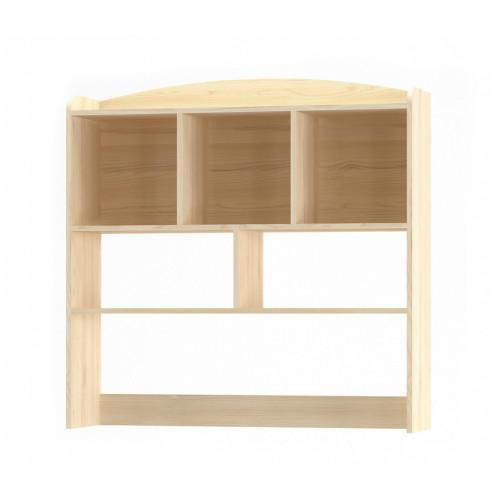 надставка стола, детская модульная дисней Мебель Сервис