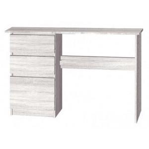 стіл 13ст1, дитяча модульна сіріус Modern БЦ