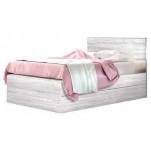ліжко 14кр1, дитяча модульна сіріус Modern БЦ