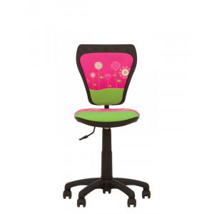 Крісло дитяче MINISTYLE GTS PL55