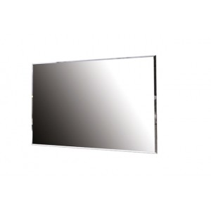дзеркало, спальня флоренція, fr-80/81-wb Міромарк