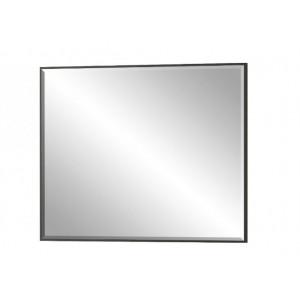 дзеркало, спальня фантазія Меблі Сервіс