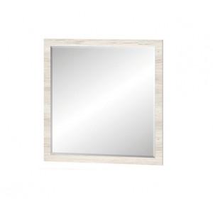 Зеркало, Спальня Ким