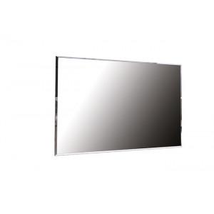 Зеркало 90х60, спальня луна, ln-81-lv Миромарк