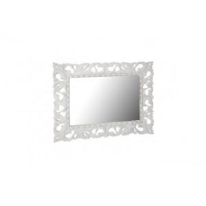 Зеркало 100х80, спальня Империя, МР-80-WB Миромарк