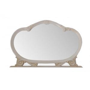 Зеркало, гостинная чикаго, CH-81-PR/RB/WB Миромарк