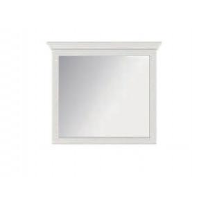 001-1 дзеркало, спальня клео Гербор Холдинг