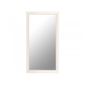 дзеркало_lus 58 019, модульна система коен іі BRW