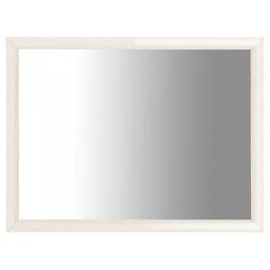 дзеркало_lus 103 007, модульна система коен іі BRW