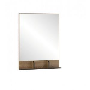 Зеркало, спальня вероника Мебель Сервис