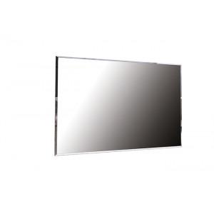 Зеркало, спальня луна, ln-80-lv Миромарк