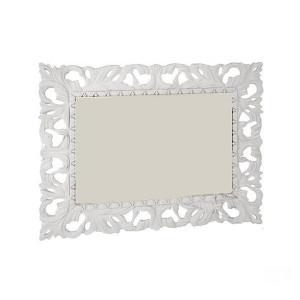 Зеркало, спальня Империя, МР-81-WB Миромарк