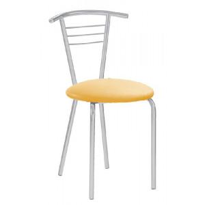 Крісло TINA alu (BOX-4) Новий стиль