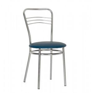 крісло argento chrome (box-4) Новий стиль