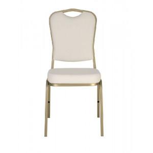 крісло bc-11 gold link (box-2) Новий стиль