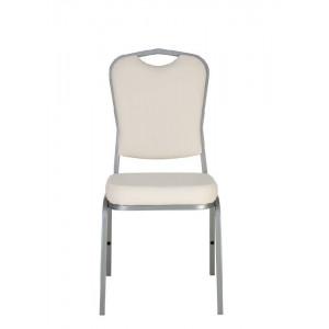 крісло bc-11 alu link (box-2) Новий стиль