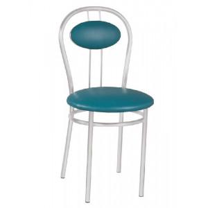 Крісло TIZIANO alu (BOX-4) Новий стиль