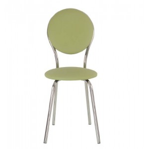 крісло fast-time chrome (box-4) Новий стиль