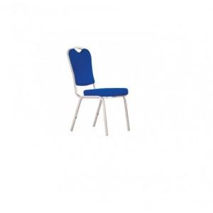 крісло bc-11 alu (box-2) Новий стиль