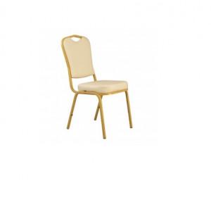 крісло bc-11 gold (box-2) Новий стиль